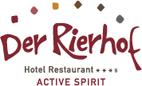 Hotel Rierhof